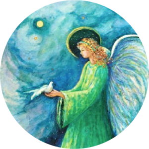 Oración al Arcángel Rafael