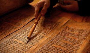 Libros proféticos de la Biblia