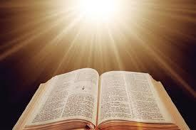 ¿Qué dice la biblia de los demonios?