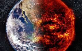 ¿Qué se conoce como el fin del mundo?