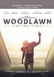 Woodlawn.