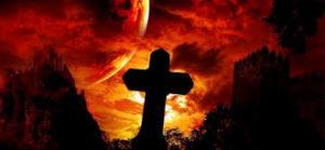 Señales del fin del mundo según la Biblia.