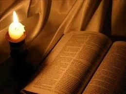 Método para leer el Nuevo Testamento.