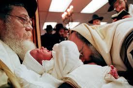 ¿Qué es la circuncisión?