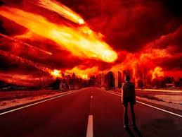 ¿Cuáles son las señales del fin del mundo según la Biblia?