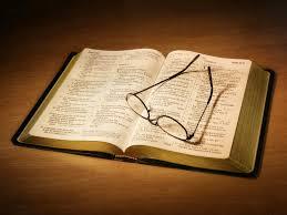 Método para iniciar a leer el Viejo Testamento.