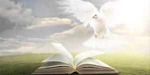 ¿Qué es el Espíritu Santo según la Biblia?