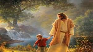 Actividades de la biblia para niños católicos.