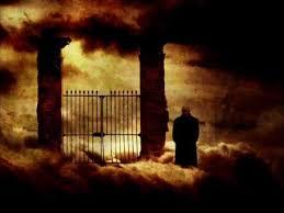 ¿Cuál es el mundo que será destruido?