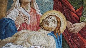 Postura cristiana ante la circuncisión.