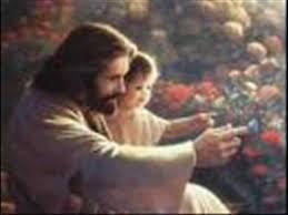 Actividades de la biblia para niños de primaria.