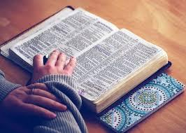 ¿Cómo procedía el divorcio según la biblia?