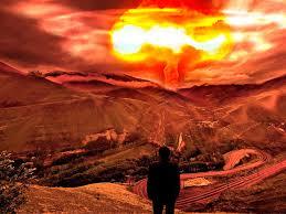¿Cómo prepararse ante la llegada del fin del mundo?