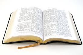 ¿Qué dice la Biblia sobre el recasamiento?
