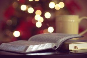 Películas cristianas de la Biblia