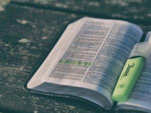 ¿Cómo educar a los hijos según la Biblia?