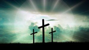 ¿Qué significa la cruz en la Biblia?