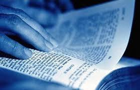 La homosexualidad en el Nuevo Testamento.
