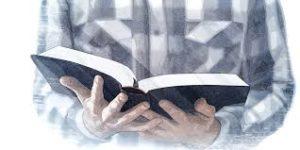 Criterios actuales sobre la postura bíblica ante la homosexualidad.