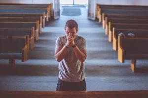 ¿Qué es el temor de Dios?