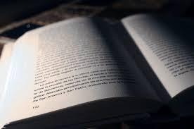 . ¿Qué es la sabiduría y la inteligencia según la Biblia?