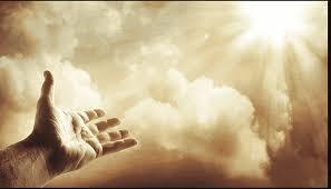 ¿Qué es la sabiduría de Dios según la Biblia?