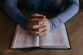 ¿Qué es la sabiduría humana según la Biblia?