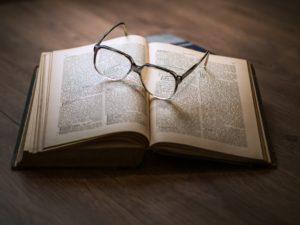 ¿Qué es la sabiduría según la Biblia?