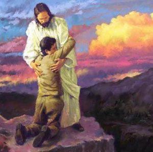 Sermones cristianos escritos