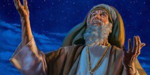 Patriarcas de La Biblia