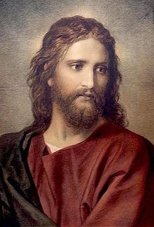 Jesús, precursor de los nuevos mandamientos