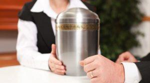 Qué dice la Biblia de la cremación