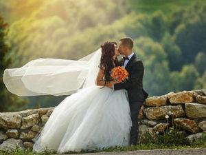 Qué dice la Biblia sobre el matrimonio