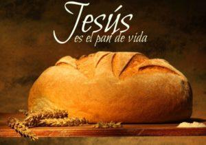 Qué es la vida según la Biblia