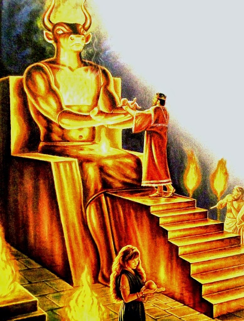 En Qué Parte De La Biblia Habla De No Adorar Imágenes Biblia Box
